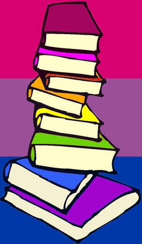 Academic Bi an International (English-language) Mailing List/Yahoo Group for the Discussion of and the Exchange of Information and Ideas about Topics related to Bisexual/Pansexual Theory, Queer Theory and the Academic Study of Bisexuality, Pansexuality, Fluidity, et. al.