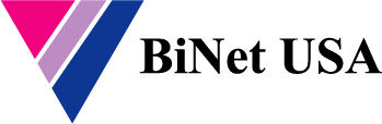 BiNet USA