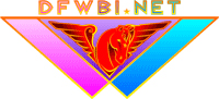 BFW Bi Net (Dallas Fort Worth LGBT Community)